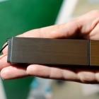 Flash-Preisverfall: Die 2-TByte-SSD für 130 Euro ist denkbar