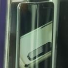 Faltbare Smartphones: Samsung soll gratis Display-Ersatz für Galaxy Fold erwägen