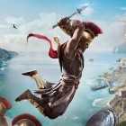 Spielebranche: Vivendi verkauft letzte Anteile an Ubisoft