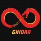 NSA-Tool Ghidra: Mächtiges Tool, seltsamer Fehler