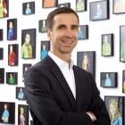 Discounter: 4,5 Millionen Congstar-Kunden wechseln zur Telekom