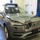 Autonomes Fahren: Uber entgeht Klage nach tödlichem Unfall
