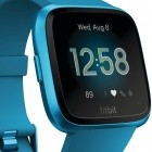 Smartwatch: Fitbit stellt Versa Lite für Einsteiger vor