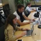 Bitkom: Nur jeder siebte Bewerber für IT-Jobs ist weiblich