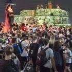 Koelnmesse: Gamescom 2019 lädt zum günstigen Abendausflug