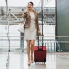 4G: Vodafone verbessert LTE auf Flughäfen