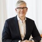 Quellcode: Ericsson-Chef sieht Tests von Netzwerktechnik skeptisch
