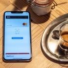 Mobiles Bezahlen: Apple Pay wird mit Girokarten der Sparkassen funktionieren