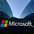 App Developer Agreement: Microsoft reduziert Store-Gebühren deutlich