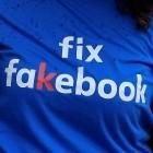 Datenschutz: Zuckerberg will Facebook verstecken