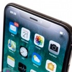 Service: Apple repariert künftig iPhones mit Dritthersteller-Akkus