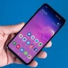 Galaxy S10e im Test: Samsungs kleines feines Top-Smartphone