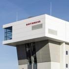 Mobilfunkantennen: Ericsson will Kathrein-Standort in Deutschland erhalten