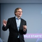 Frequenzauktion: Österreich startet Aufbau von 5G-Netz