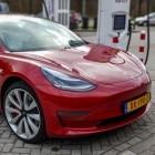 Wettbewerbszentrale: Tesla darf nicht mit Benzineinsparungen werben
