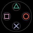 Playstation 4: Sony ermöglicht Remote Play auf iOS-Geräten