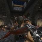 Wrath: 3D Realms macht mal wieder Action auf der Quake-Engine