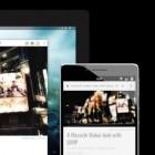 Linux-Smartphones: Purism erreicht Konvergenz von Laptop- und Smartphone-UI