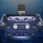 HTC Vive: Entlassungen und Spekulationen über VR-Ausstieg bei Valve