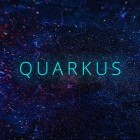 Quarkus: Red Hat will Java für Kubernetes fit machen