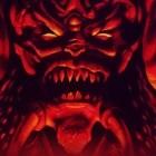 Blizzard: Erstes Diablo ohne DRM und mit Verbesserungen erhältlich