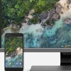 Besserer Support: Android-Desktop Maru wechselt auf LineageOS