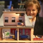Smart Home: Wie passen die einzelnen Komponenten zusammen?
