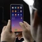 Mobilfunk: LTE variiert je nach Anbieter und Tarif stark