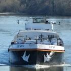 Transport: DLR plant Testfeld für autonome Schiffe in Brandenburg