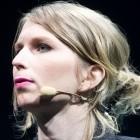 Whistleblowerin: Wikileaks-Informantin Manning erneut in Haft
