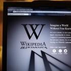 Uploadfilter: Wikipedia protestiert mit Abschaltung gegen Artikel 13