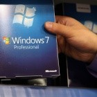 Windows 7: Extended Security Updates gibt es ab dem 1. April