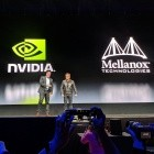 Netzwerkausrüster: Nvidia kauft Mellanox für 7 Milliarden US-Dollar