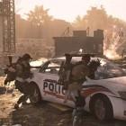 Ubisoft: Erstes Update für The Division 2 ist bis zu 92 GByte groß