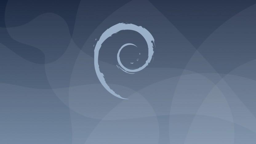 Debian hat viele Probleme mit seinen Werkzeugen und seiner Infrastruktur, meint der Entwickler Michael Stapelberg.