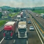 Security: Vernetzte Autos sicher machen