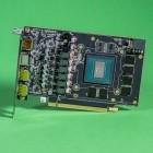 Geforce GTX 1660 im Test: Für 230 Euro eine faire Sache