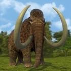 Indiegames-Rundschau: Affenzirkus und Steinzeitidylle