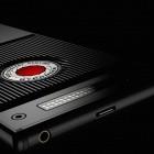 Hydrogen One: Unklarheiten wegen der Modulfunktion des Red-Smartphones