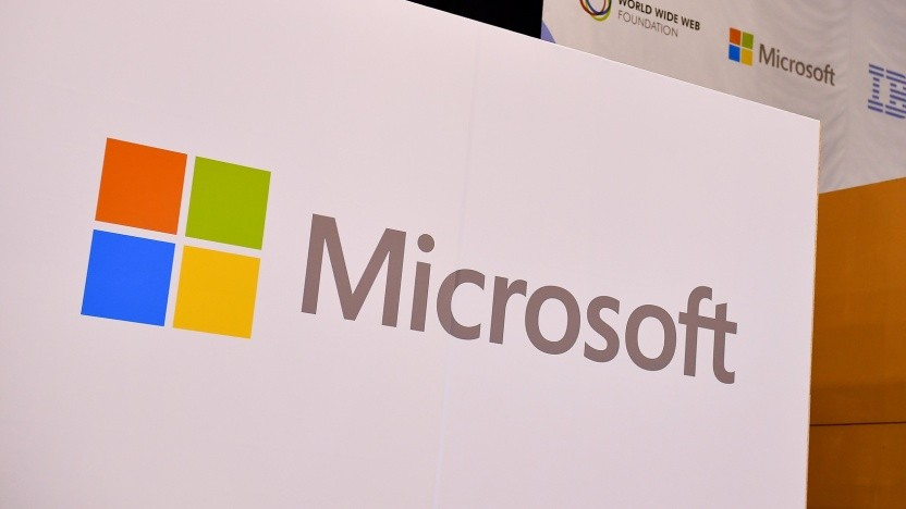 Microsoft hat Dtrace auf Windows portiert.