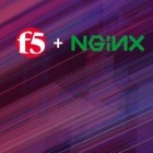 Übernahme: F5 kauft Firma hinter Nginx-Webserver