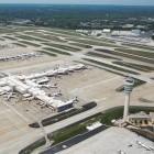 US-Grenzschutz: Gesichtserkennung für viele US-Flughäfen geplant