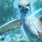 Wizards Unite: Harry Potter Go setzt auf Klassen und eine Kalamität