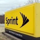 5Ge: Sprint schaltet Werbung gegen AT&Ts Fake-5G