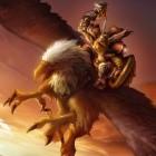 Inhaltsplanung: Blizzard stellt Veröffentlichungsphasen von WoW Classic um