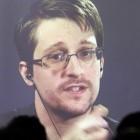 Einigung: Whistleblower erhalten besseren Schutz in der EU