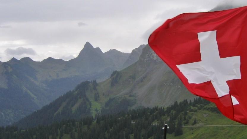 Sichere Wahlen in der Schweiz? Das Onlinewahlsystem der Schweizer Post hat einen gravierenden Fehler, der Wahlmanipulationen ermöglicht.