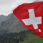 Sicherheitslücke: Fehler in Schweizer Wahlsoftware würde Manipulation erlauben