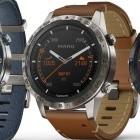 Garmin Marq: Luxus-Wearables für Motorsportler und Athleten vorgestellt
