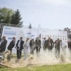 Landkreis Cham: M-net kauft sich frei - Telekom und Vodafone sind aktiv